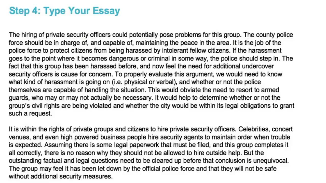 001 Essay Example Gre Argument Template Frightening Sample Solution Samples Pdf Full