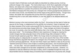 001 Essay Example Heart Of Darkness 60859 Heartofdarkness Fadded31 Wondrous Thesis Statement Topics Critical Essays Pdf