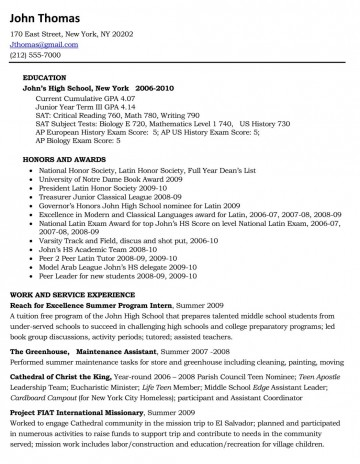 Ub application essay how to write a tour report