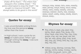 001 Essay Example How Do You Spell Beautiful U In English Plural