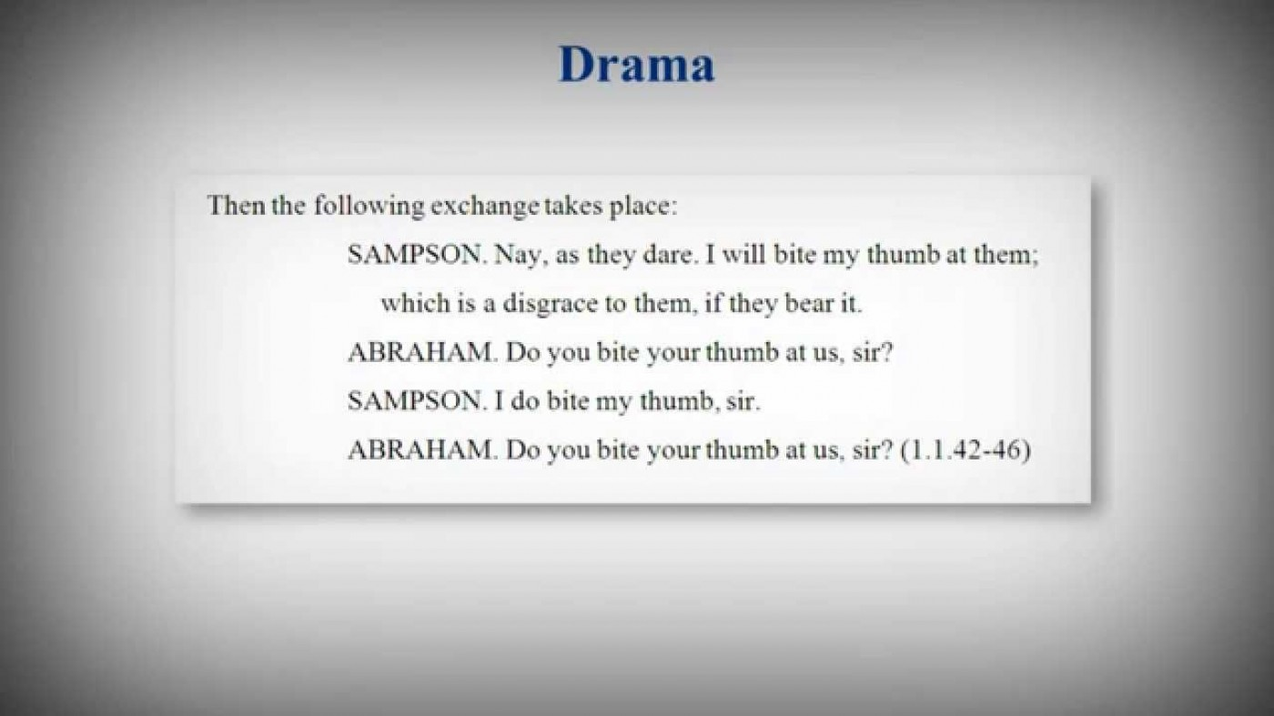 001 Essay Example How To Quote Lyrics In An Beautiful Properly Song Apa 1400
