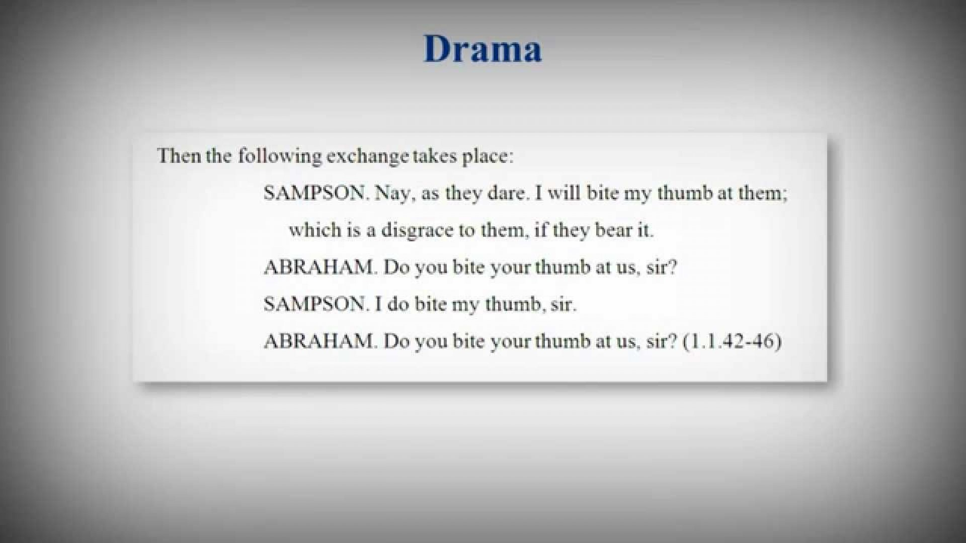 001 Essay Example How To Quote Lyrics In An Beautiful Properly Song Apa 1920