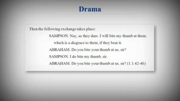 001 Essay Example How To Quote Lyrics In An Beautiful Properly Song Apa 360