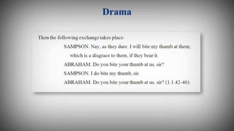 001 Essay Example How To Quote Lyrics In An Beautiful Properly Song Apa 480