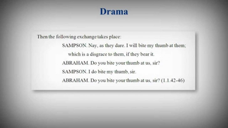001 Essay Example How To Quote Lyrics In An Beautiful Properly Song Apa 728
