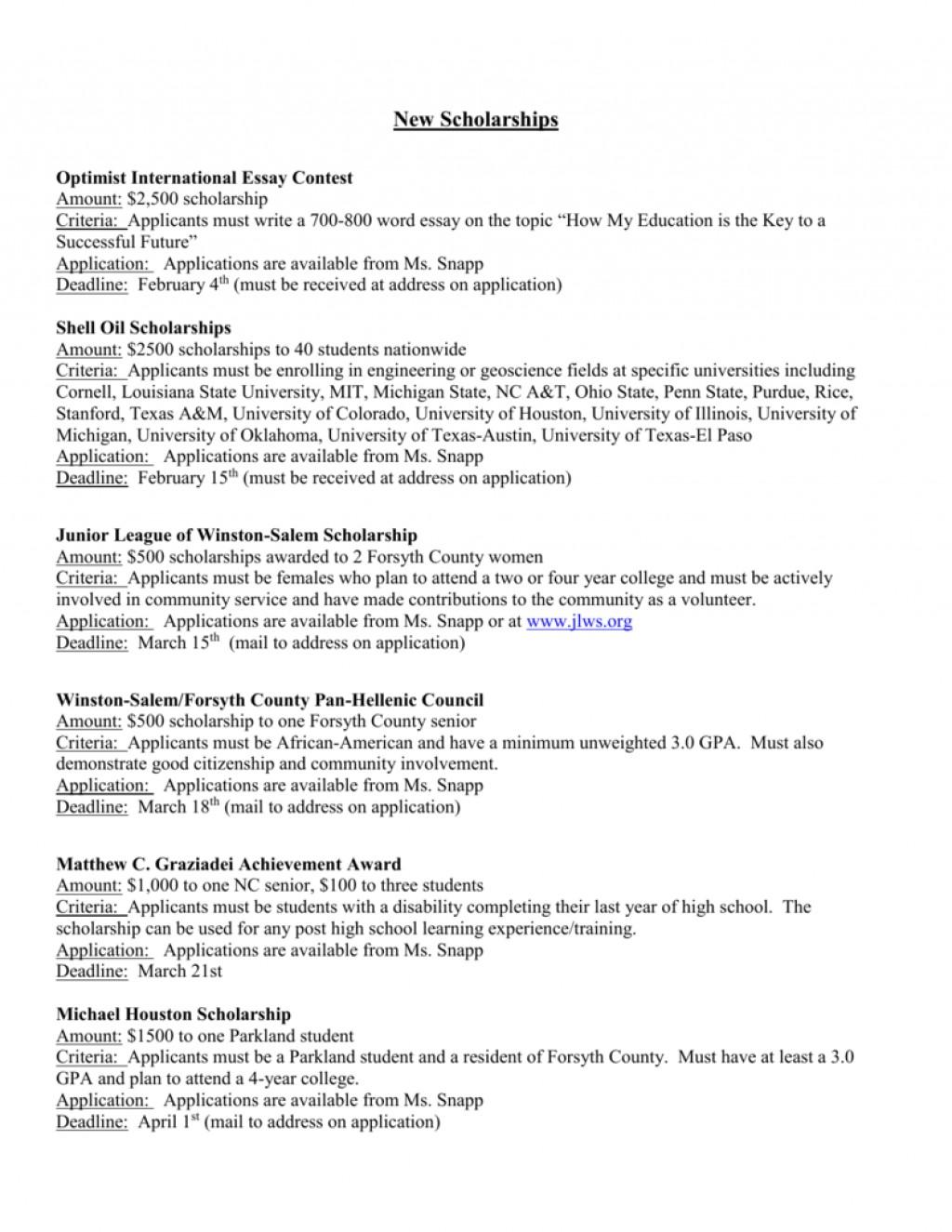 001 Essay Example Immigration Scholarship Contest 007246491 1 Fantastic Usattorneys.com Us Attorneys Large