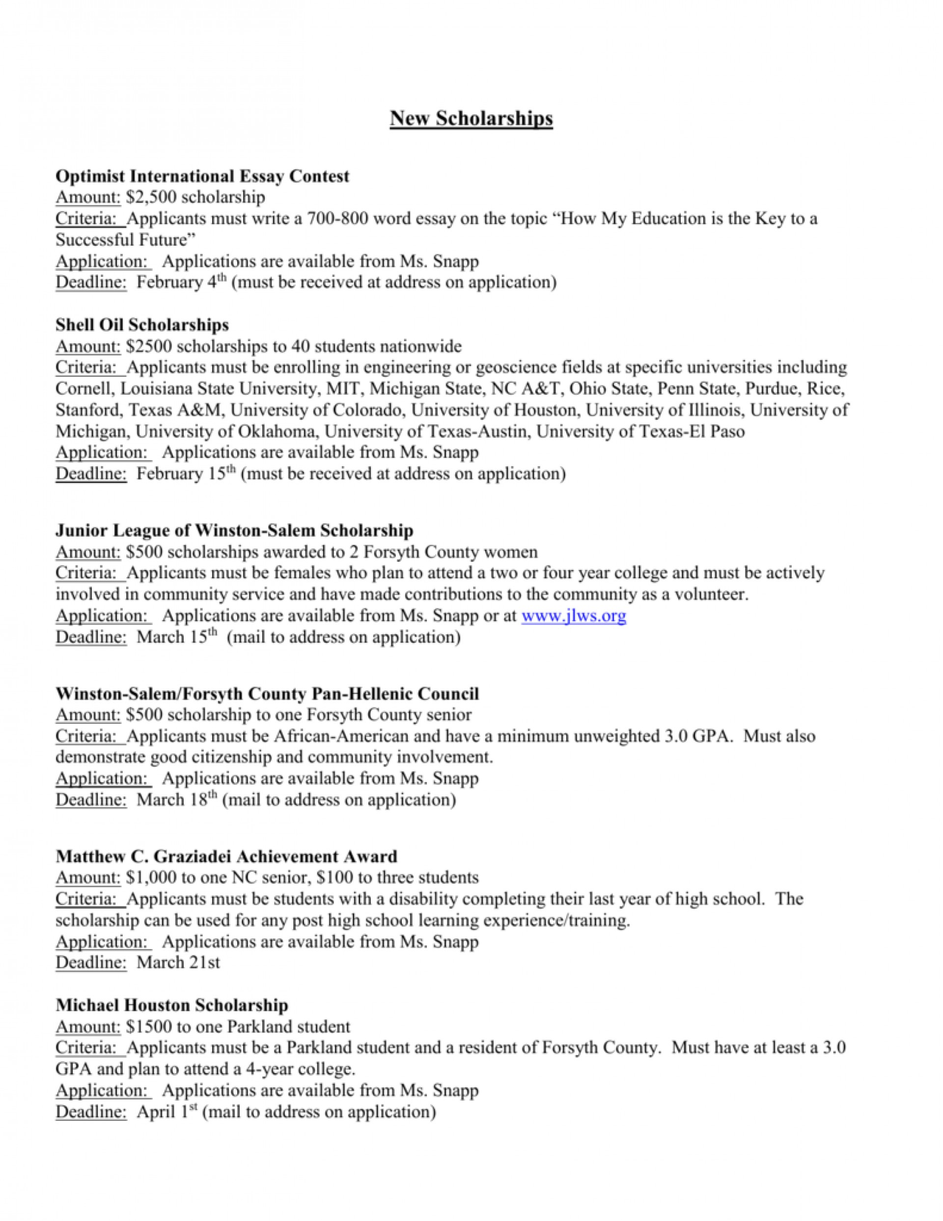 001 Essay Example Immigration Scholarship Contest 007246491 1 Fantastic Usattorneys.com Us Attorneys 1920