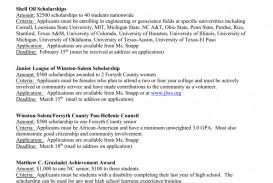 001 Essay Example Immigration Scholarship Contest 007246491 1 Fantastic Usattorneys.com Us Attorneys
