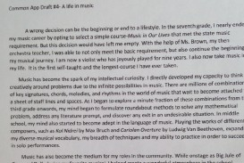 001 Essay Example Ivy League College Essays Awful Examples Tips That Worked