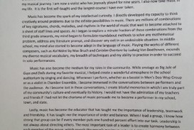 001 Essay Example Ivy League Essays Kwasi Enin Singular Tips Topics Help
