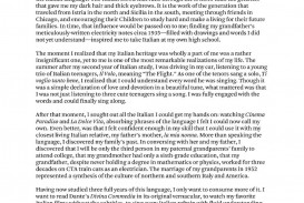001 Essay Example Johns Hopkins College Remarkable Essays Prompt