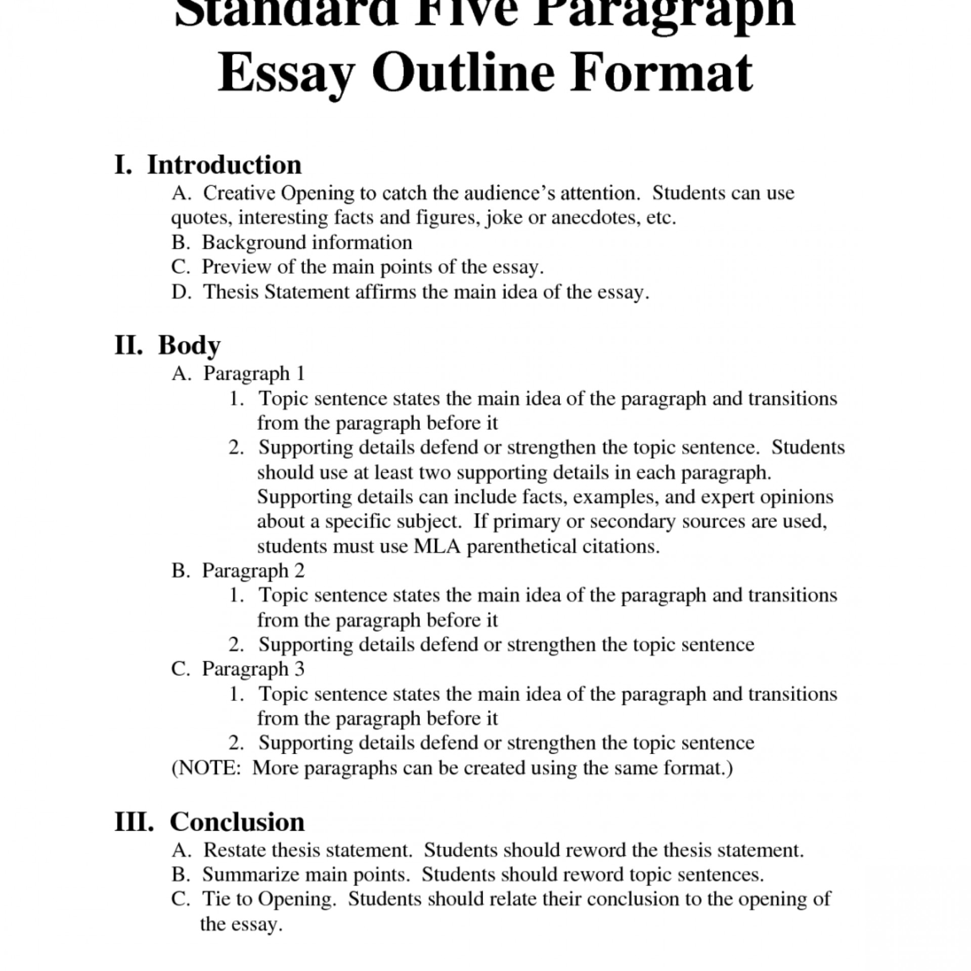 001 Essay Example Joke Five Page Outline Paragraph Blog And Inside Of Amazing Writer Joker In Hindi Jokes English 1920