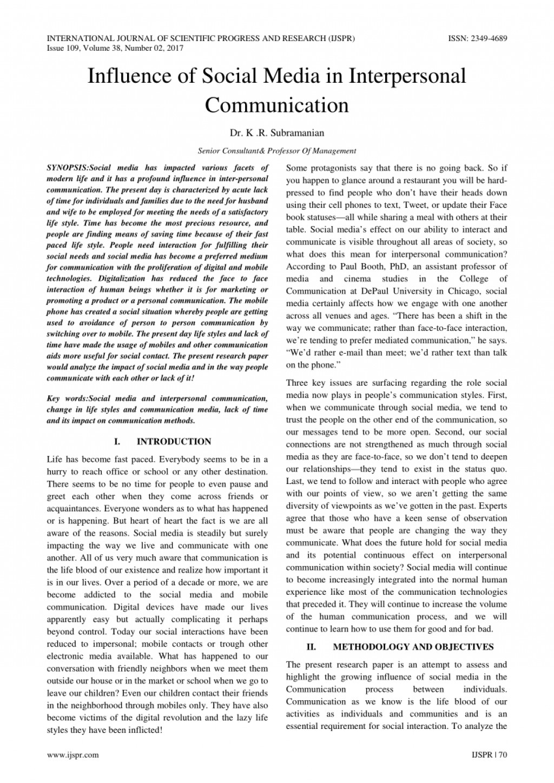 Karl marx dissertation sprache