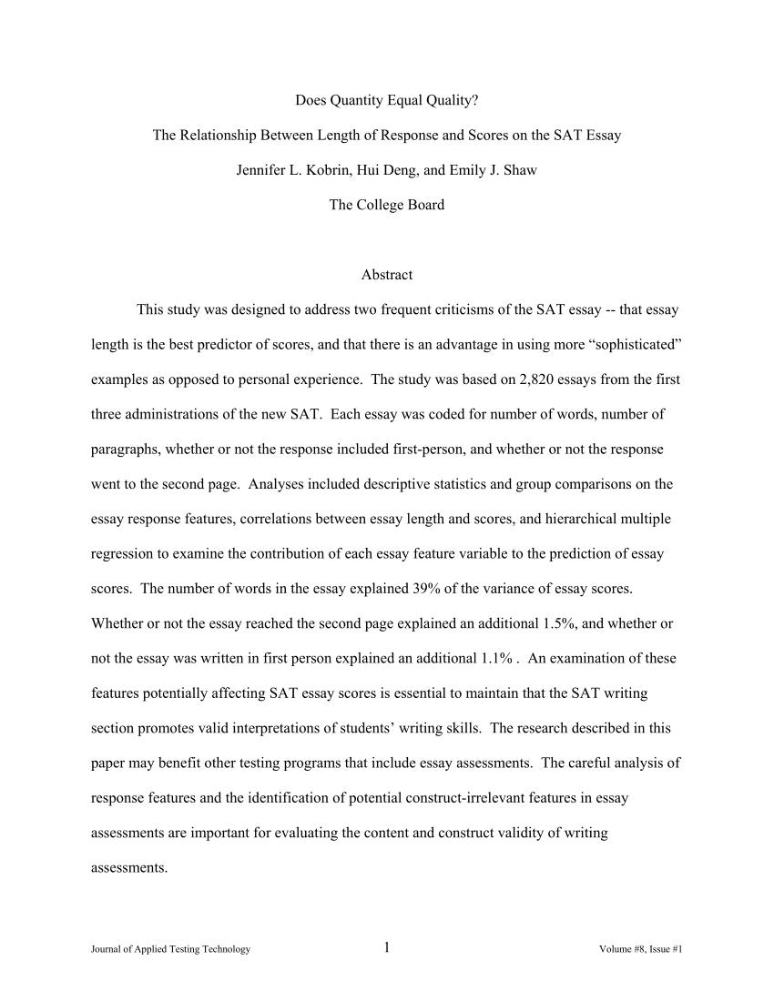 001 Essay Example Length Striking Checker For Common App Full