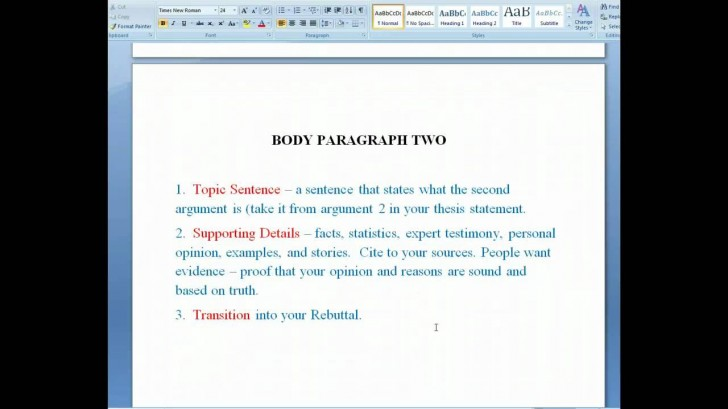 001 Essay Example Maxresdefault Parts Of Singular Argumentative An Quiz Middle School Evidence 728