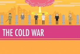 001 Essay Example Maxresdefault6 Causes Of The Cold Unique War And Effects History What Caused End