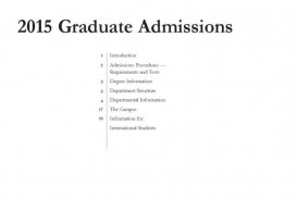 001 Essay Example Mit Application Essays Graduate Admissions Writing Sample Education Admission Deta Psychology Business Nursing School Samples Counseling Examples Free Stirring 2017 Best College