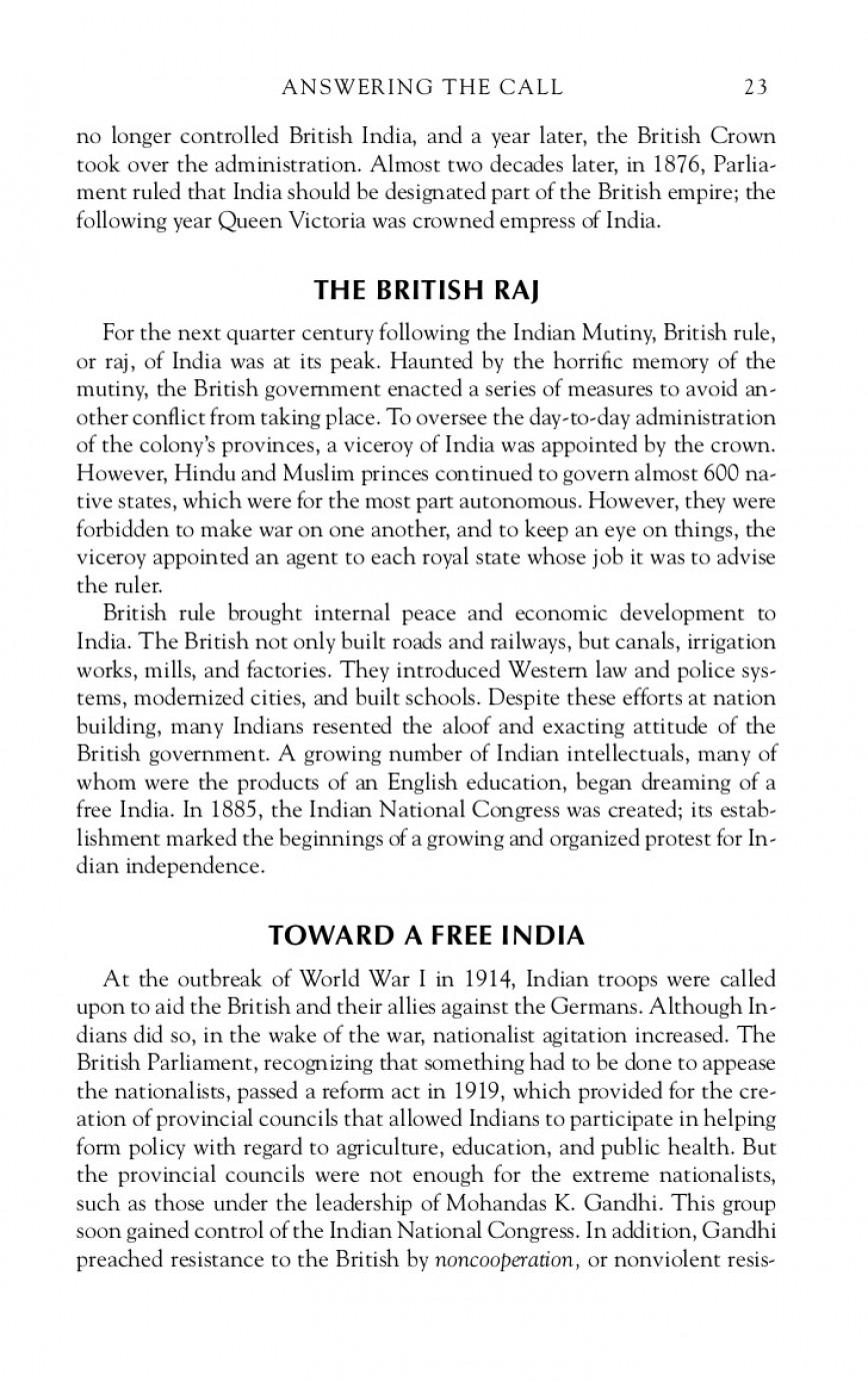 001 Essay Example Mother Teresa Ebookprovidercocc Biography Fantastic In Telugu Bengali Short On Punjabi Language