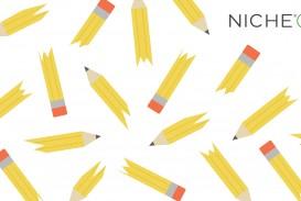 001 Essay Example Niche No Scholarship Nes Marvelous Reddit Winners