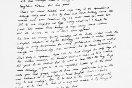 001 Essay Example On Handwriting Fearsome Short Importance Of Good In Hindi Gujarati