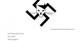 001 Essay Example On Maus Maus1essay Phpapp02 Thumbnail Singular Mausam E Sarma In Hindi Bahar Urdu