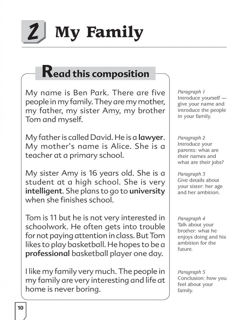 001 Essay Example Paragraph On Basketball Model Essays How To Write About Yoursel Yourself Youtube Pdf Start In Minutes 4th Grade Ppt Middle School Wondrous Short English Mera Priya Khel Hindi Examples