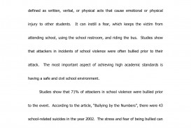 001 Essay Example Persuasive About Bullying On Speech Good Books To Write Essays Topics Cyberbullying Tudors Ks2 Websi Cyber Stunning In Schools Introduction Tagalog