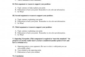 001 Essay Example Persuasive Thesis Wondrous Statement And Gathering Resources Worksheet