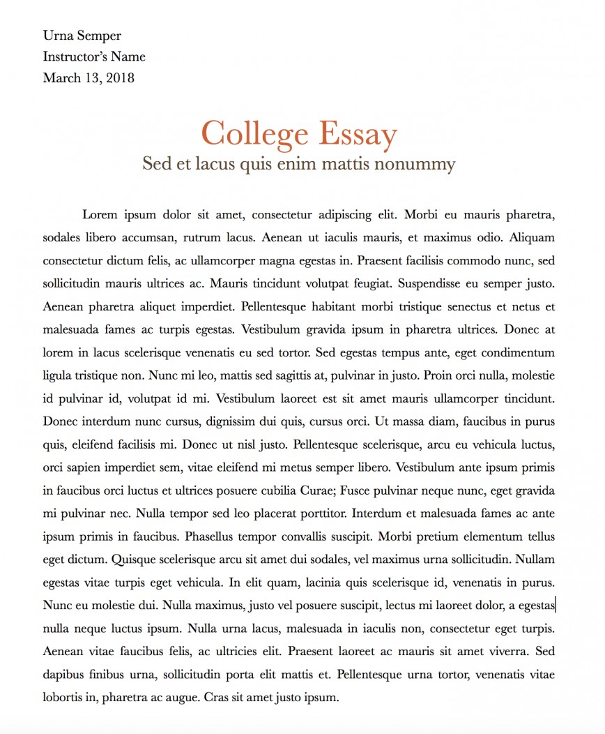 001 Essay Example Pj2rqggvsaub20rib6yp College With No Paragraphs What Do Colleges Look For In Unusual Essays Scholarship Admissions Officers