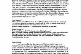 001 Essay Example Plagiarism College Write My Paper For Me Essays Summary Review Of Iecture U Check Impressive Do Please Free Online Custom Cheap