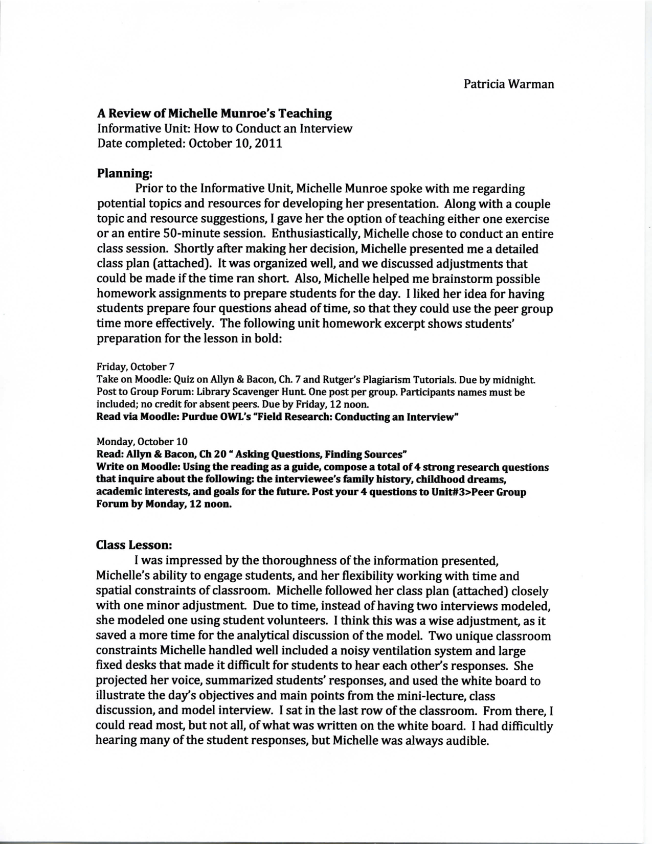 001 Essay Example Plagiarism College Write My Paper For Me Essays Summary Review Of Iecture U Check Impressive Do Please Free Online Custom Cheap Full