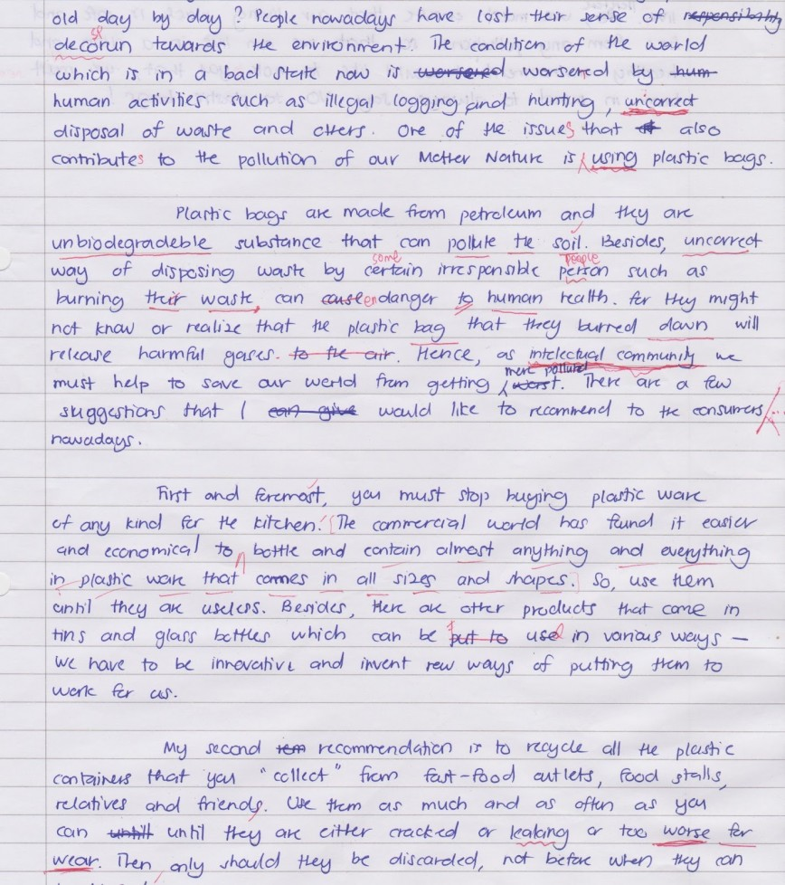 001 Essay Example Plastic Unforgettable Waste In Ocean Management India Reduce
