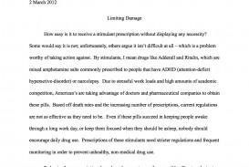 essay example position paper portfolio title page exploratory   essay example position paper portfolio title page exploratory energy  drink argumentative position essay