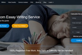001 Essay Example Pro Reviews Outstanding Writer Writing