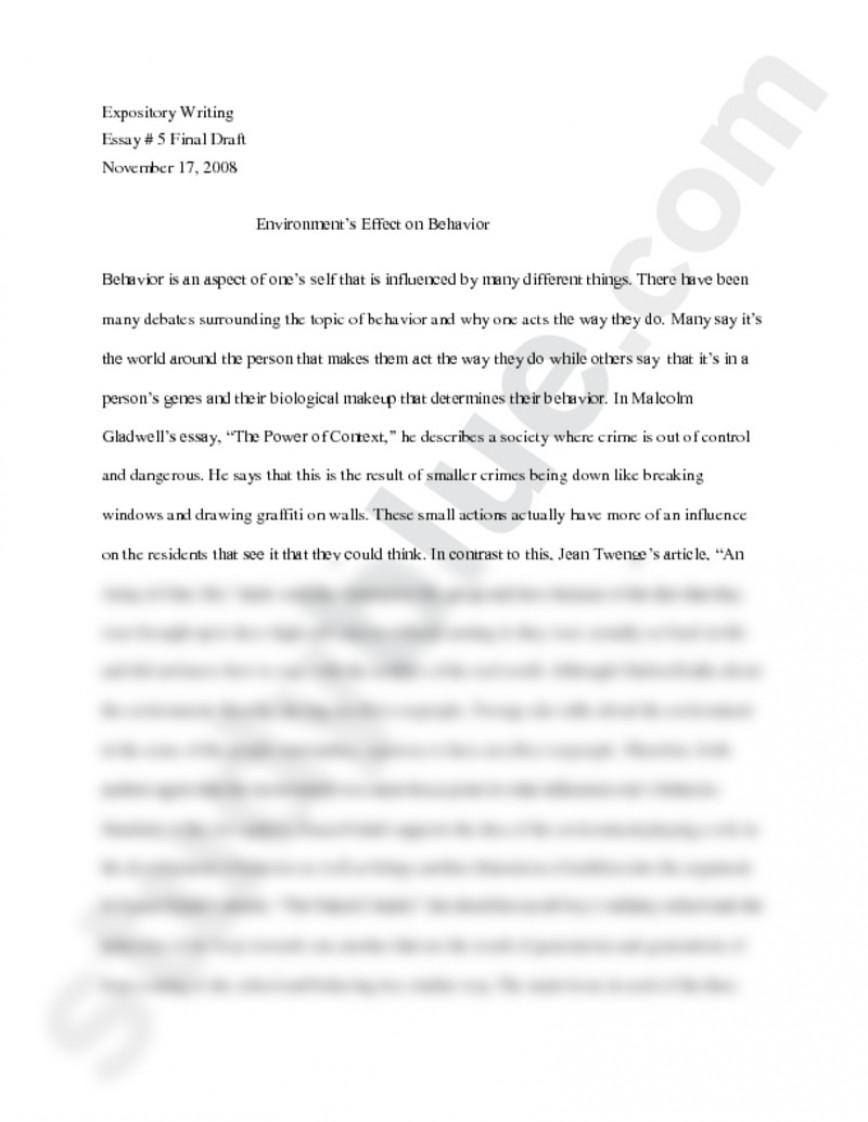 001 Essay Example Rutgers Impressive Reddit Word Limit