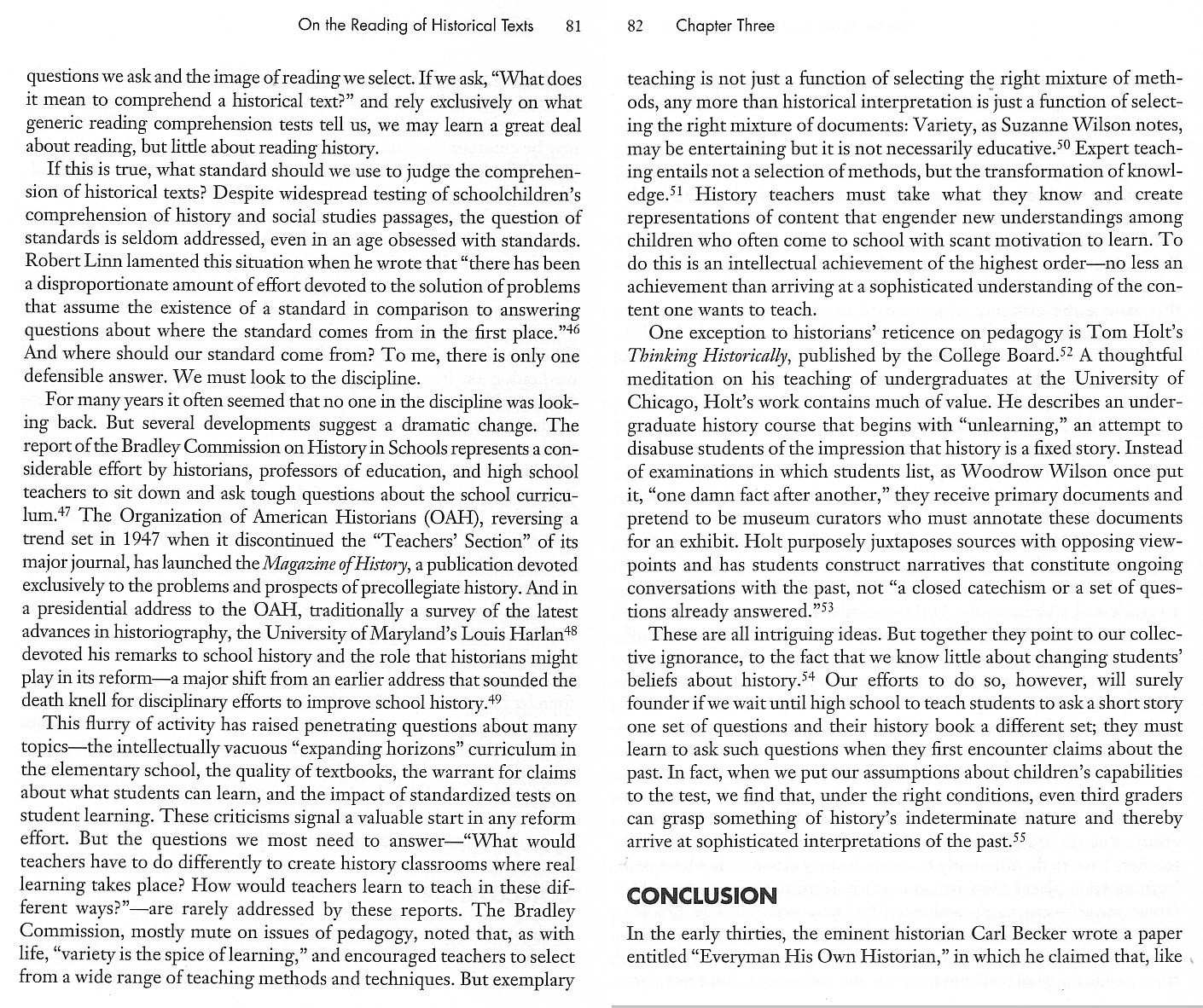 001 Essay Example Rutgers Application Admissions Help Temple University Admission Sample Winebu Liberty Of Texas Samples Florida State Fantastic Topics Full