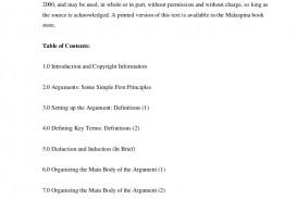 001 Essay Example Sample Interpretive Argumentativeandinterpretativeessays Phpapp01 Thumbnail Impressive 5th Grade