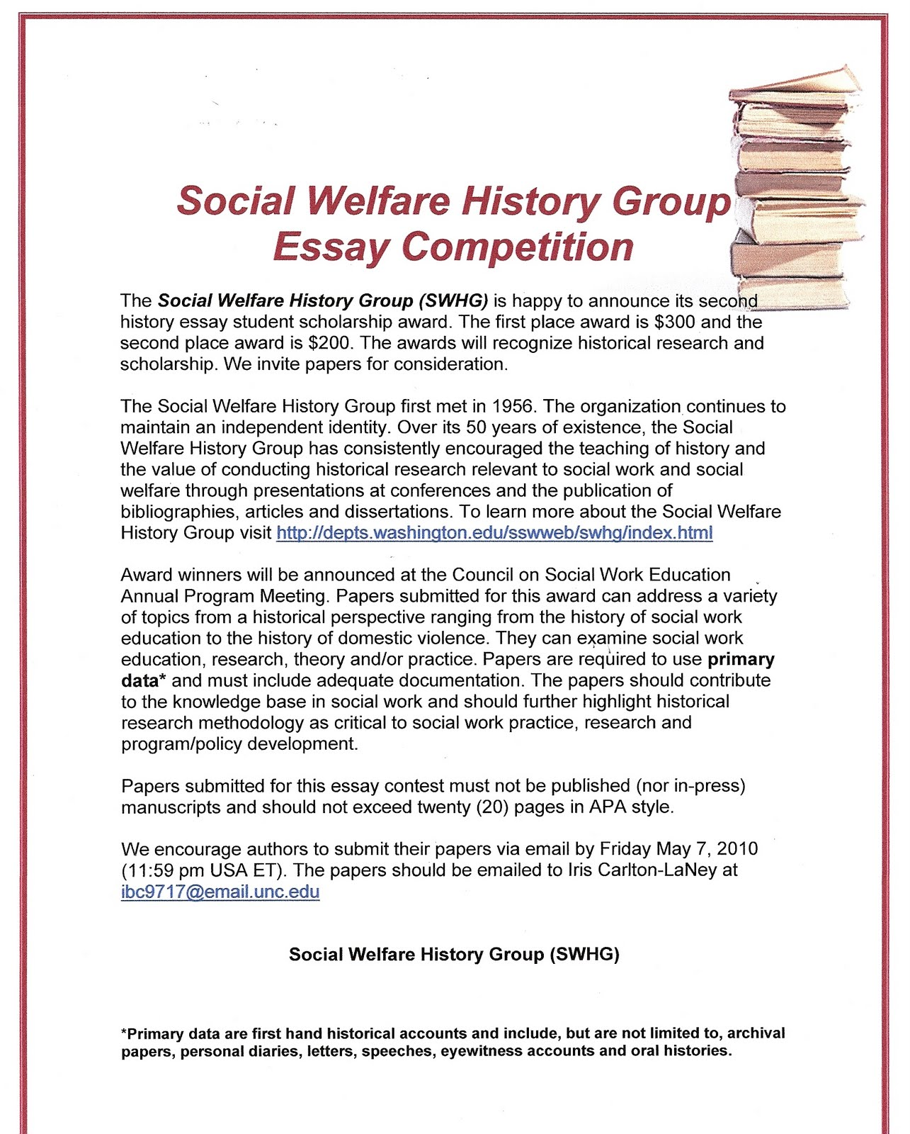 001 Essay Example Scan0043 Nyu Supplement Wondrous 2017 Full