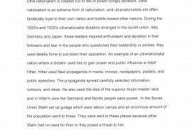 001 Essay Example Self Introduction Sample Wonderful Pdf For Job University