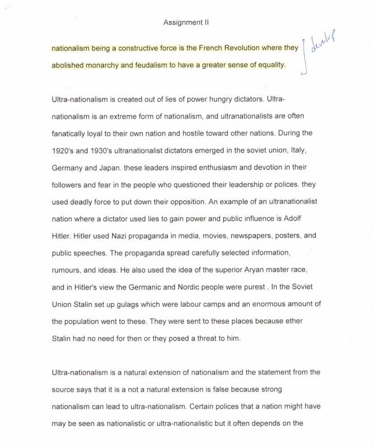 001 Essay Example Self Introduction Sample Wonderful For University Pdf Job Application Samples 728