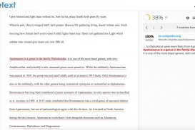 001 Essay Example Sr1 Similarity Incredible Checker Turnitin Check Free Plagiarism Download