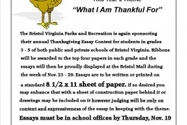 001 Essay Example Thanksgiving Fantastic In Spanish Writing For 3rd Grade Assignment