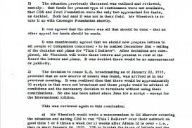 001 Essay Example This I Believe Essays Ref Tib Report B117 Dreaded By High School Students Npr
