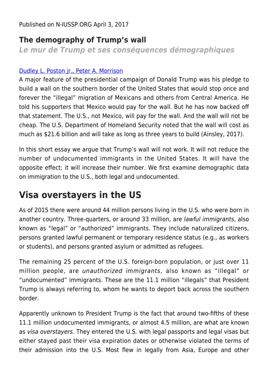 Help with  definition essay on trump licensed massage therapist cover letter