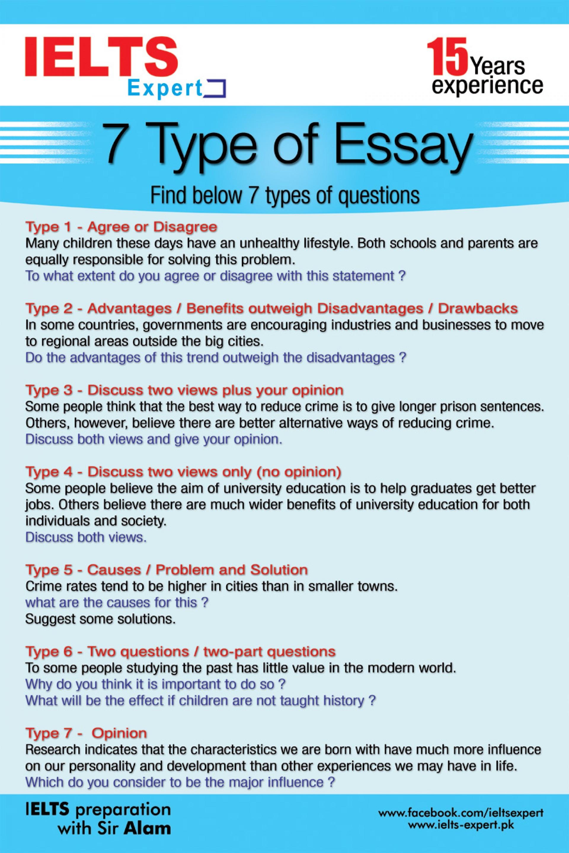 Argumentative essay on suicide .