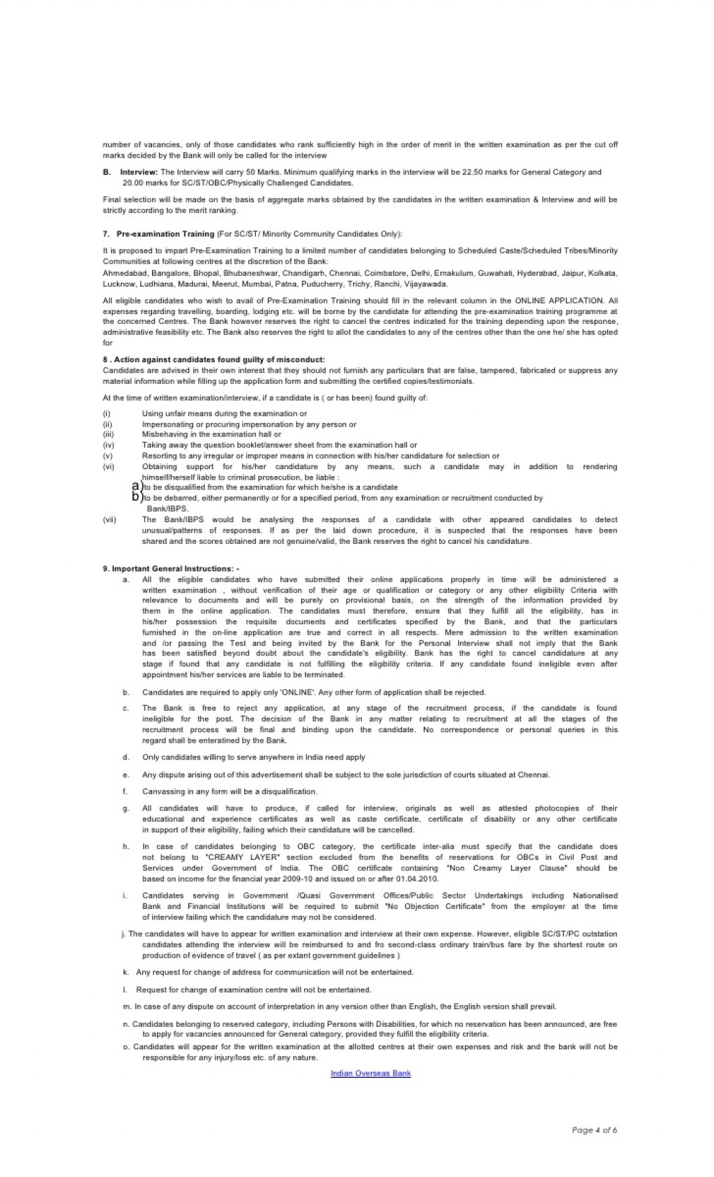 001 Essay Example Volleyball Iob Recruitment Po In This Year Exceptional Topics Sample Titles Large