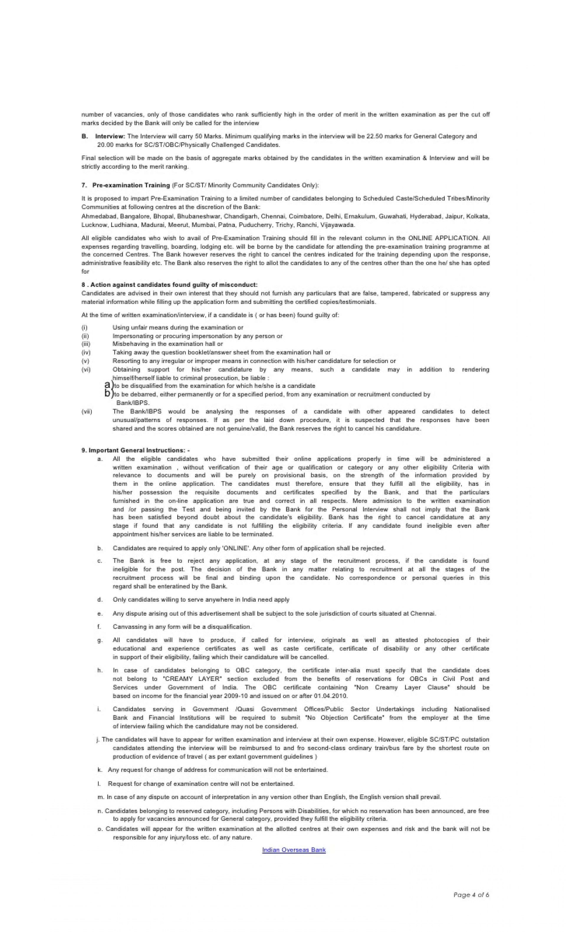 001 Essay Example Volleyball Iob Recruitment Po In This Year Exceptional Topics Sample Titles 1920