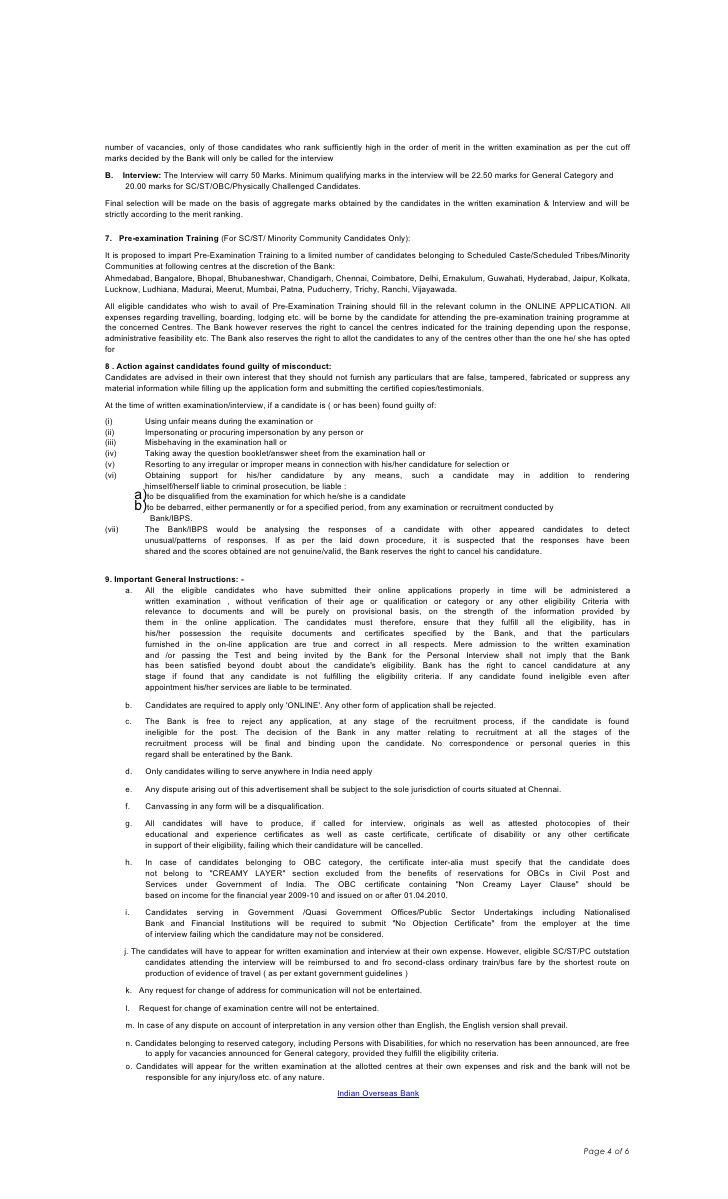 001 Essay Example Volleyball Iob Recruitment Po In This Year Exceptional Topics Sample Titles Full