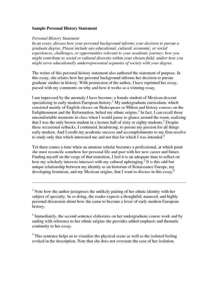 001 Essay Example Wollid Social Work Personal Rare Statement