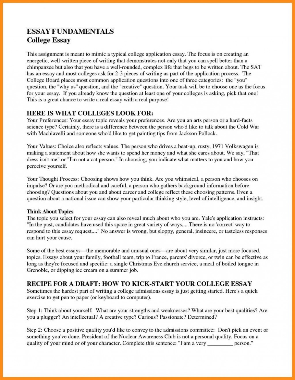 001 Essay Example Write Essays For Money Goal Blockety Co Writing College Newest Depict Jlirxaj Cash Best Uni Scholarship Large
